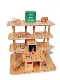 Plan Toys Parking Garage Sale by 35 Best Wheels Images On Pinterest Toys Wooden Toys And Games