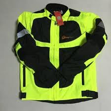 motorbike coats motorbike coats promocja sklep dla promocyjnych motorbike coats na