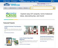 why no one shares your content and how to fix it lowe s creative ideas home improvement projects and diy ideas