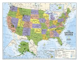 map us geographical geography of the united states picture of a map of the