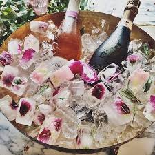 Kitchen Tea Ideas Themes 17 Fun Tropical Themed Bridal Shower Ideas Weddingomania