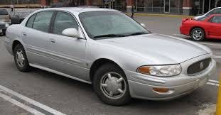 99 ideas 2000 buick lacrosse on habat us