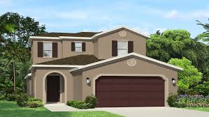 spanish homes estancia at wiregrass savona new homes in wesley chapel fl