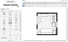 room layout website gnscl