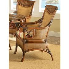 south sea rattan furniture dining room chairs dining chairs