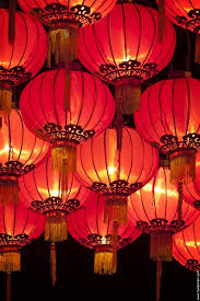 new year lanterns for sale best 25 lanterns wedding ideas on