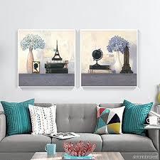soggiorno sala da pranzo casa europea soggiorno sala da pranzo decorare le immagini
