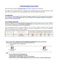 College Withdrawal Letter Template Saf Withdrawal Forms Docshare Tips
