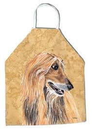 afghan hound lady and the tramp caroline u0027s treasures afghan hound spoiled dog lives here by denny