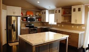 kitchen timeless and elegant kitchen interior design inspiration