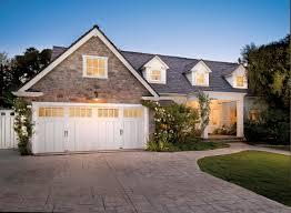 dimark making your own garage door installation or making your own garage door installation or subcontracting a company