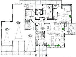 most efficient floor plans most efficient floor plans home design ideas http