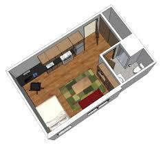 20 efficiency apartment layout turning torso calatrava s