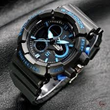 Jam Tangan G Shock jam tangan g shock fantational27 models and prices indonesia best