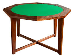 expandable game table furniture foxy hendricks dining poker table traditional mid