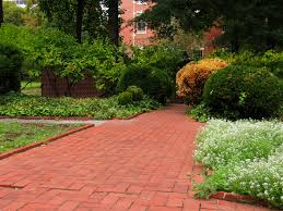 free images path pathway grass lawn walkway downtown