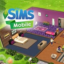 sims mod apk the sims mobile hack cheats 2017 coins mod apk home