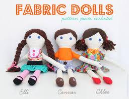 134 best cloth dolls paper dolls images on pinterest doll