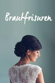 Hochsteckfrisurenen Hochzeit Klassisch by Die Schönsten Brautfrisuren 2017 Fotoalbum Gofeminin