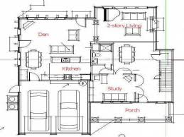 house plans to build floor make your own floor plans design your own house plans