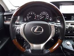 lexus in birmingham 2014 used lexus es 350 4dr sedan at birmingham luxury motors al