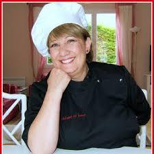 cours de cuisine germain en laye soraya germain en laye yvelines cuisine at home des