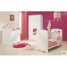 chambre bebe complete cdiscount chambre bebe complete pas cher
