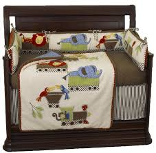 unisex baby bedding baby bedding and accessories