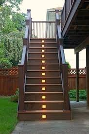 outdoor staircase design exclusive idea outdoor staircase astonishing decoration outdoor