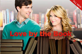 lifetime hallmark new adds specials free shipping