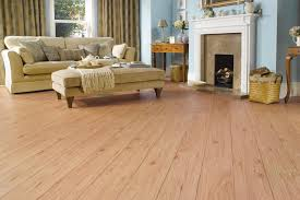 Laminate Flooring Gloucester Laminate And Wooden Flooring Suppliers In Hereford