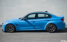 Bmw M3 Baby Blue - bmw blue new cars 2017 oto shopiowa us