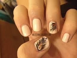 hey darling polish the nail art guild rainbows hey darling polish