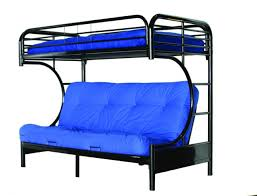 futon bunk beds for sale roselawnlutheran