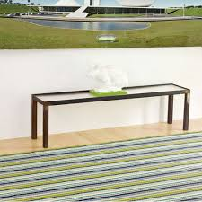 Albert And Dash Outdoor Rugs Dash And Albert Pond Stripe Rug Ships Free
