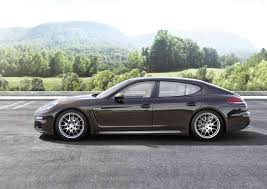 panamera porsche 2015 2015 porsche panamera v6 the practical sports car motioncars