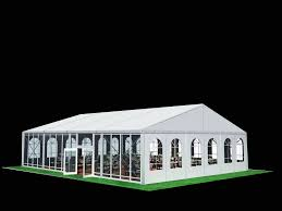 tents for church tents for sale shelter tent