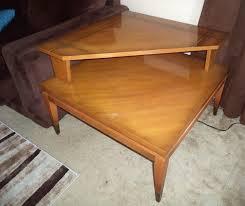 kitchen used furniture kitchener images krug wood veneer suites