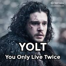 Game Of Thrones Birthday Meme - 50 funniest game of thrones memes for got lovers quotations and