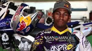 bell helmets motocross motocross 2011 bubba bell helmets moto 9 james stewart youtube