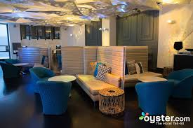 w los angeles west beverly hills hotel oyster com review