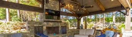 outdoor living sunrooms patios by gjk building u0026 remodeling