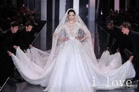 elie saab wedding dresses price high end custom made elie saab wedding dresses wedding gowns
