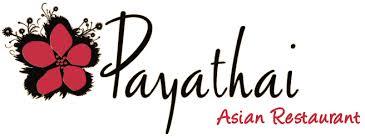 payathai restaurant thai and asian cuisine atlantis fl
