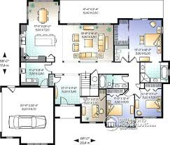 florida house plans with pool 2 story 4 bedroom floor plan with 2craftsman house plans detached