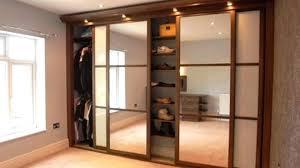 Fixing Sliding Closet Doors How To Fix Sliding Closet Door Rollers Saudireiki Regarding