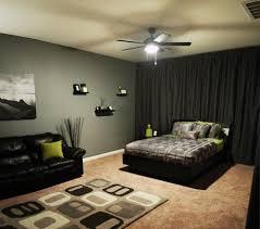Best  Mens Bedroom Decor Ideas On Pinterest Mens Bedroom - Bedroom painting ideas for men