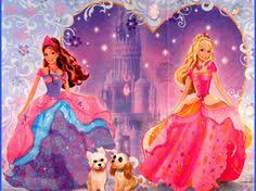 barbie doll wallpapers latest barbie doll wallpapers