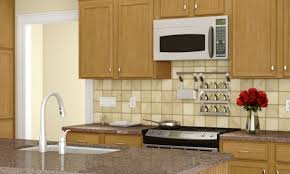 should you buy new or used kitchen cabinets smart tips