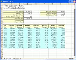 Payment Schedule Excel Template Fee Schedule Templates 8 Free Word Pdf Documents